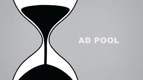 JOIN THE AD POOL (Lead Generation)